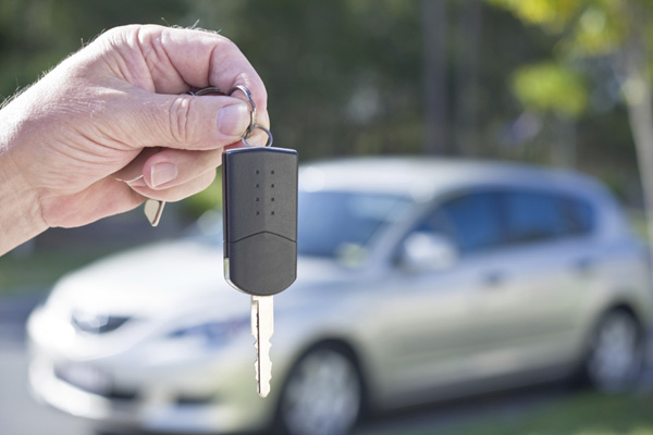 Accommodating Tips on Buying Used Autos available to be purchased