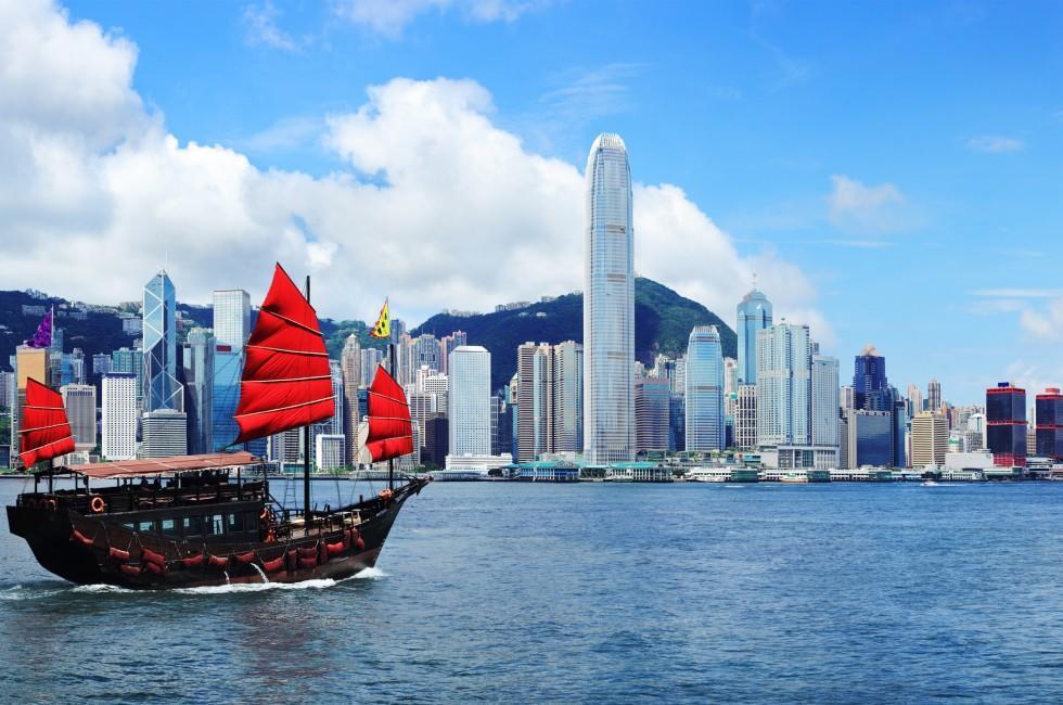 7 Hong Kong Travel Tips