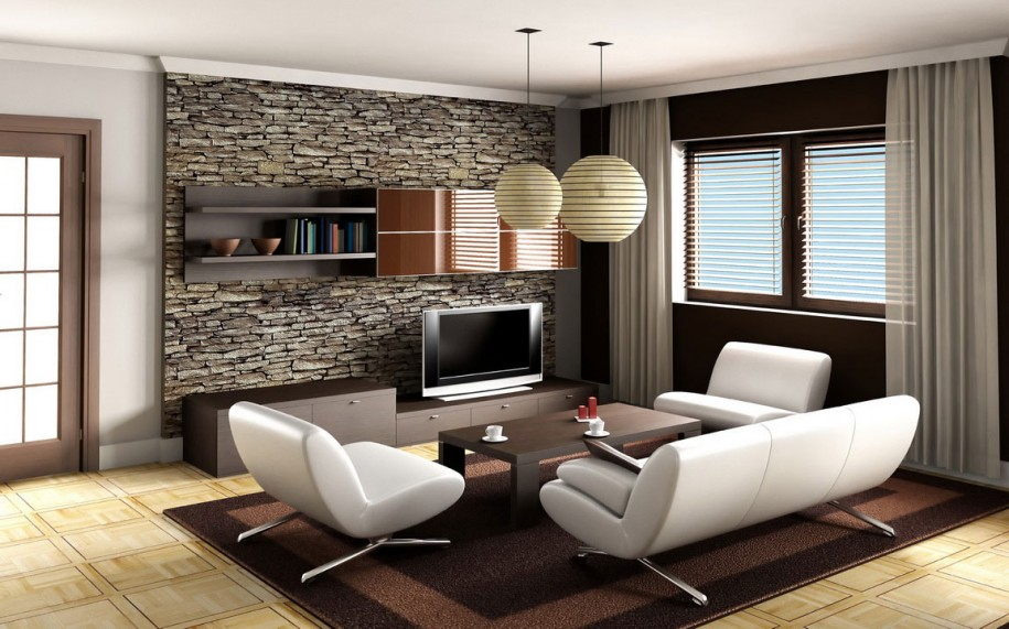 Make a New Look for Your Home – Home Decoration