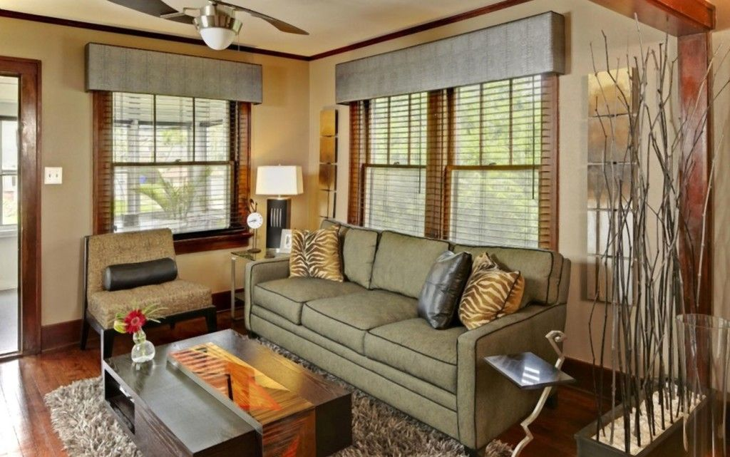 Utilizing Bamboo in Your Home Decor