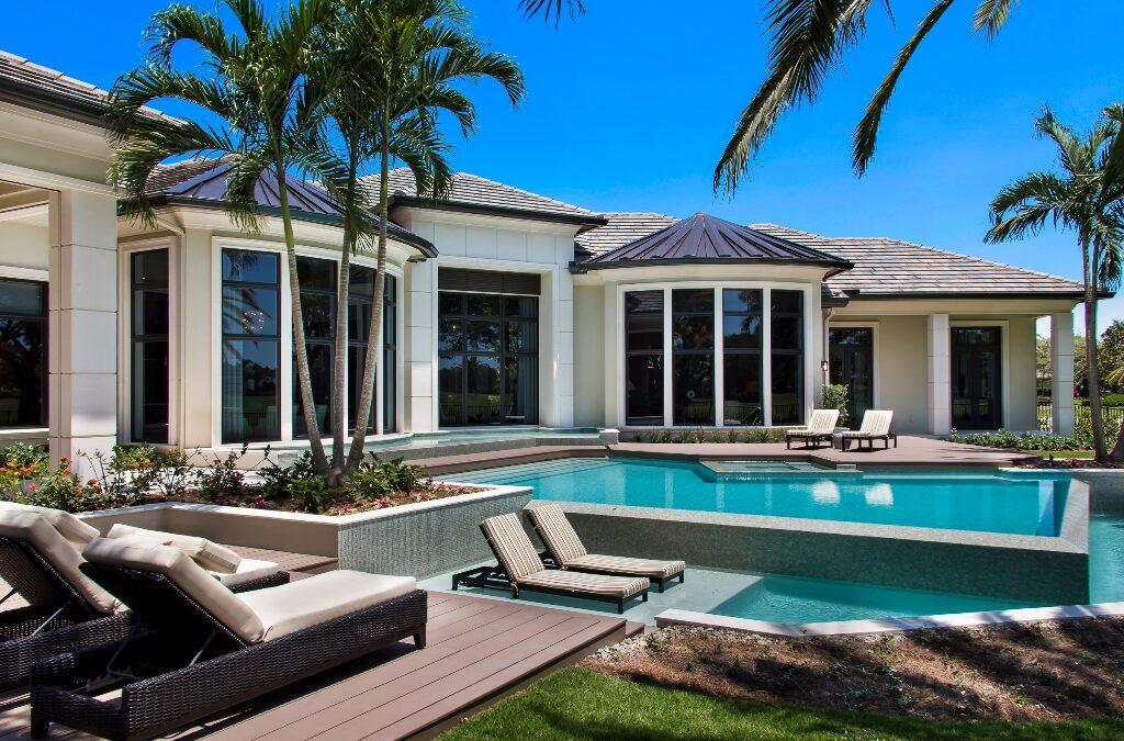 Florida Real Estate Properties