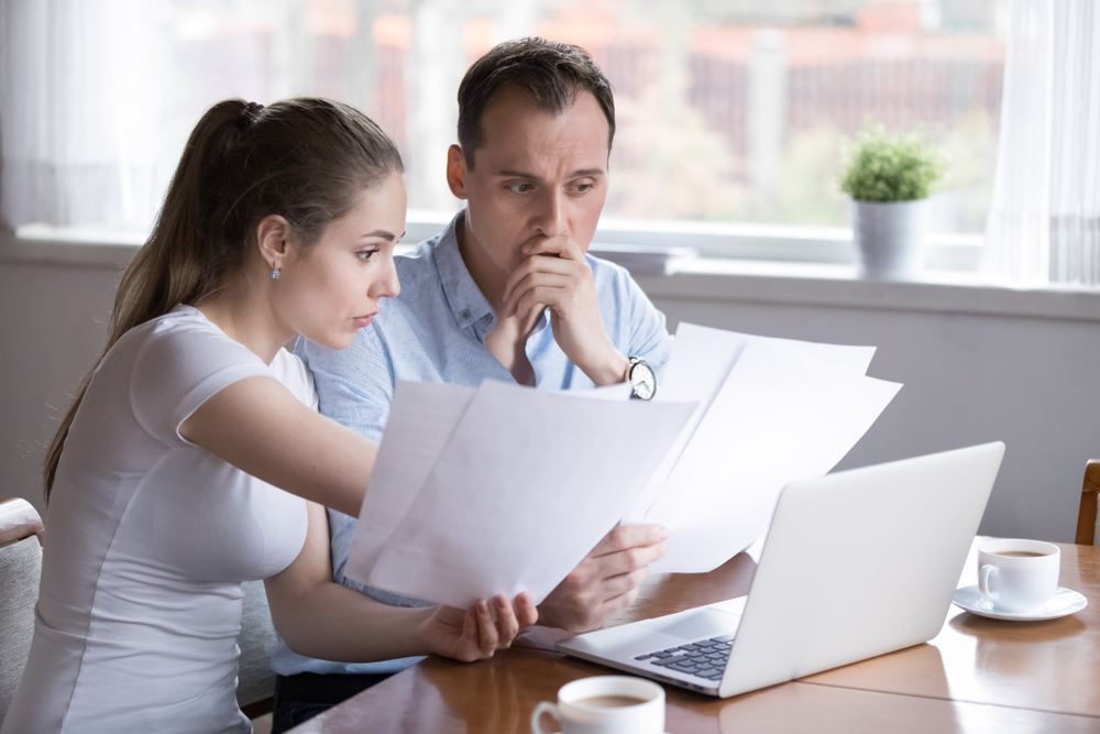 Getting a Good Bankruptcy Lawyer