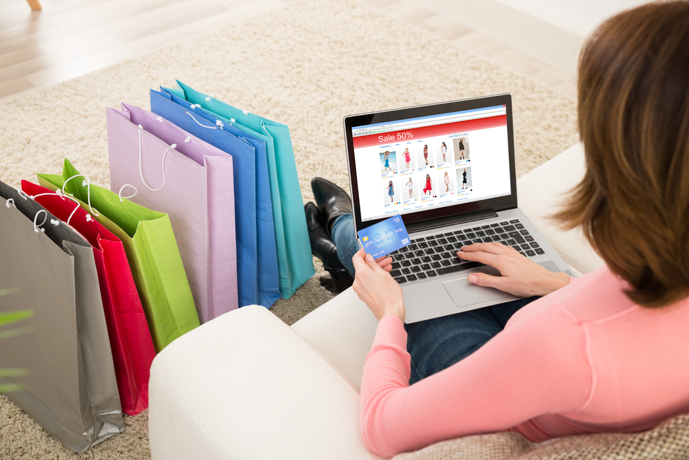 A few Tips To Make The Best Of Your Online Shopping Experience