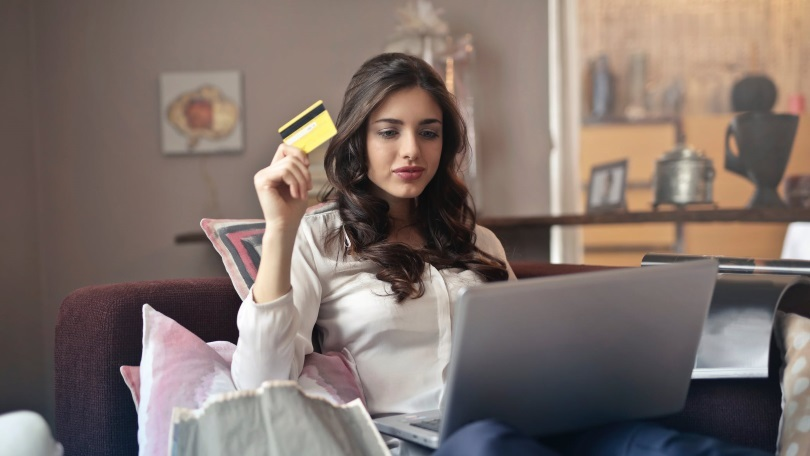 Helpful Security Tips For Safe Online Shopping