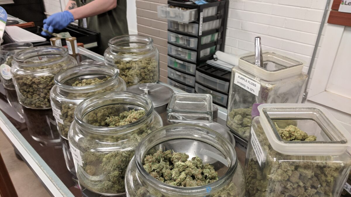 What You Need To Do Before Visiting A Medical Marijuana Dispensary