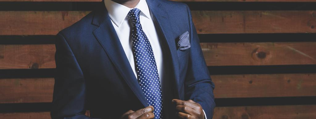 Benefits of Custom Clothing for Men in 2021
