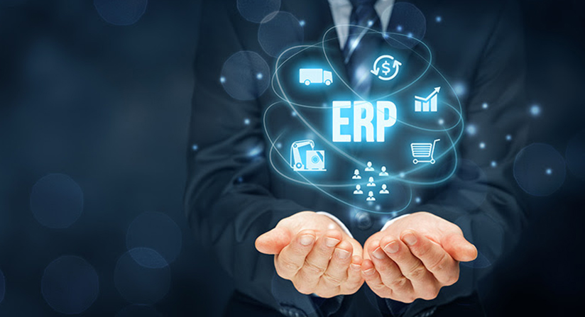Tips On How To Do An ERP Implementation