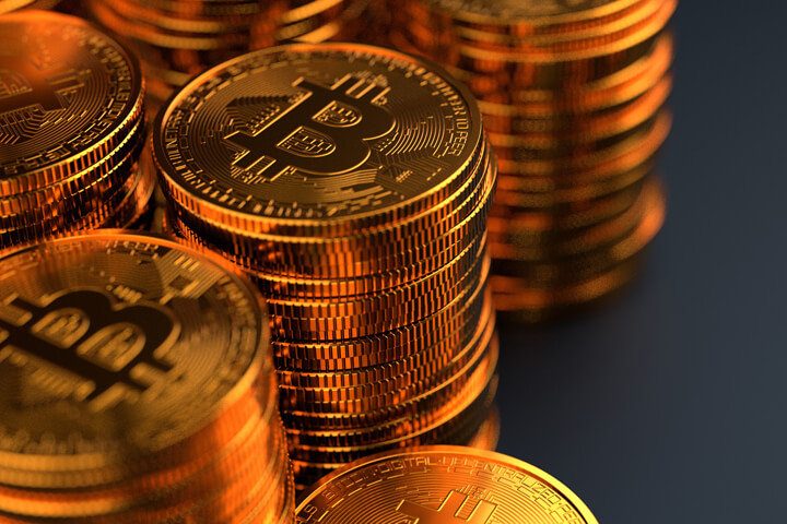 How to Choose Bitcoins Hosting Services
