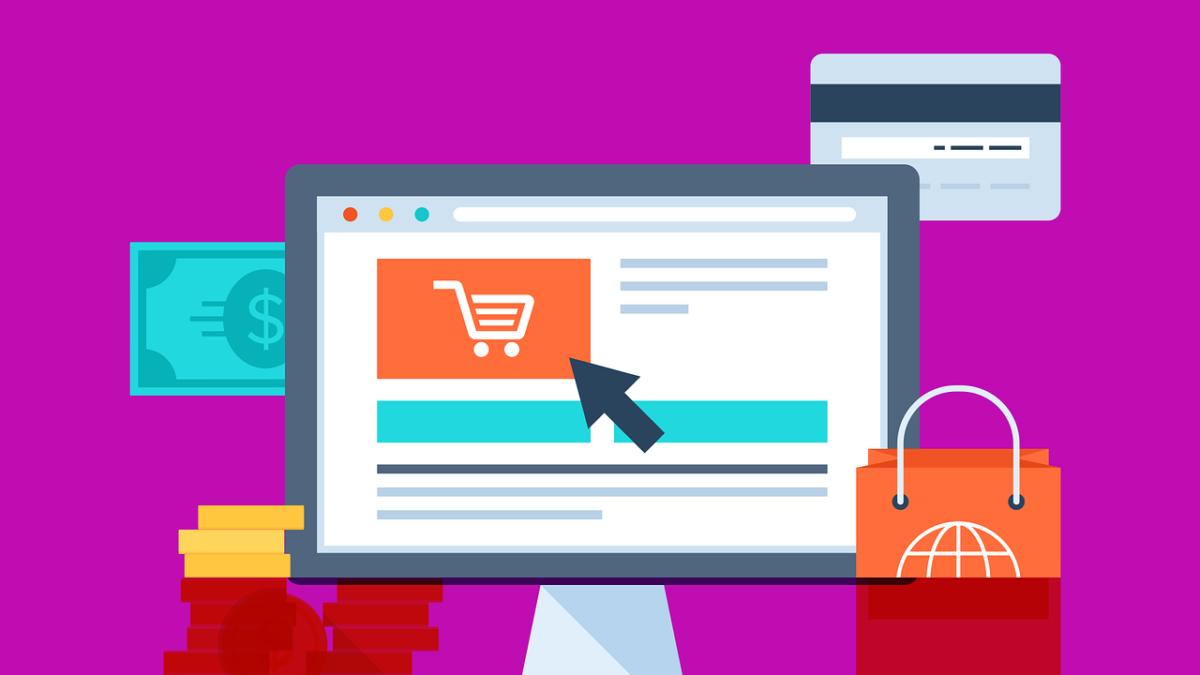 Gift Sending Made Simpler Using E-Commerce & Technology!