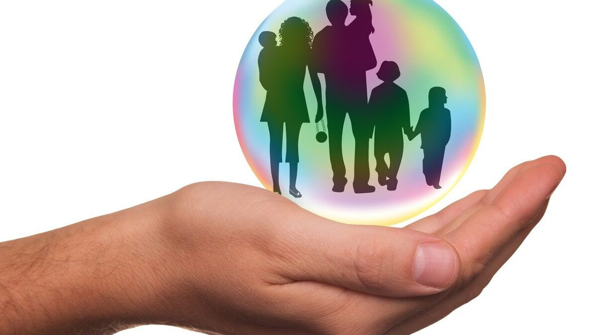 5 Questions to ask before Buying Family Health Insurance