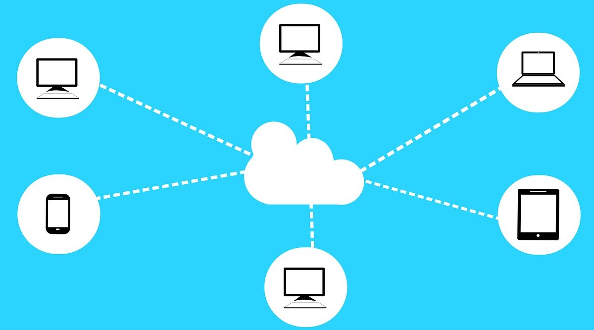 SAP Cloud ERP Integration Leads the Way
