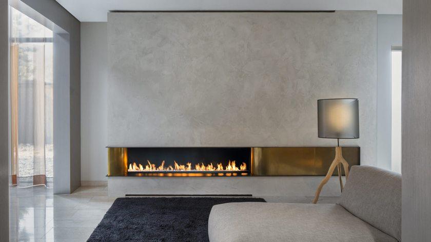 Benefits Of Bio-ethanol Fireplaces