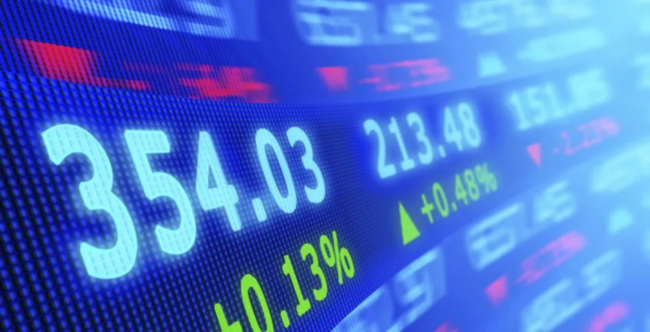 Critical factors that can improve your technical analysis