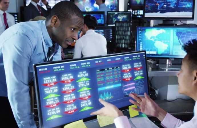 The most important things to pay attention to when choosing Forex Broker